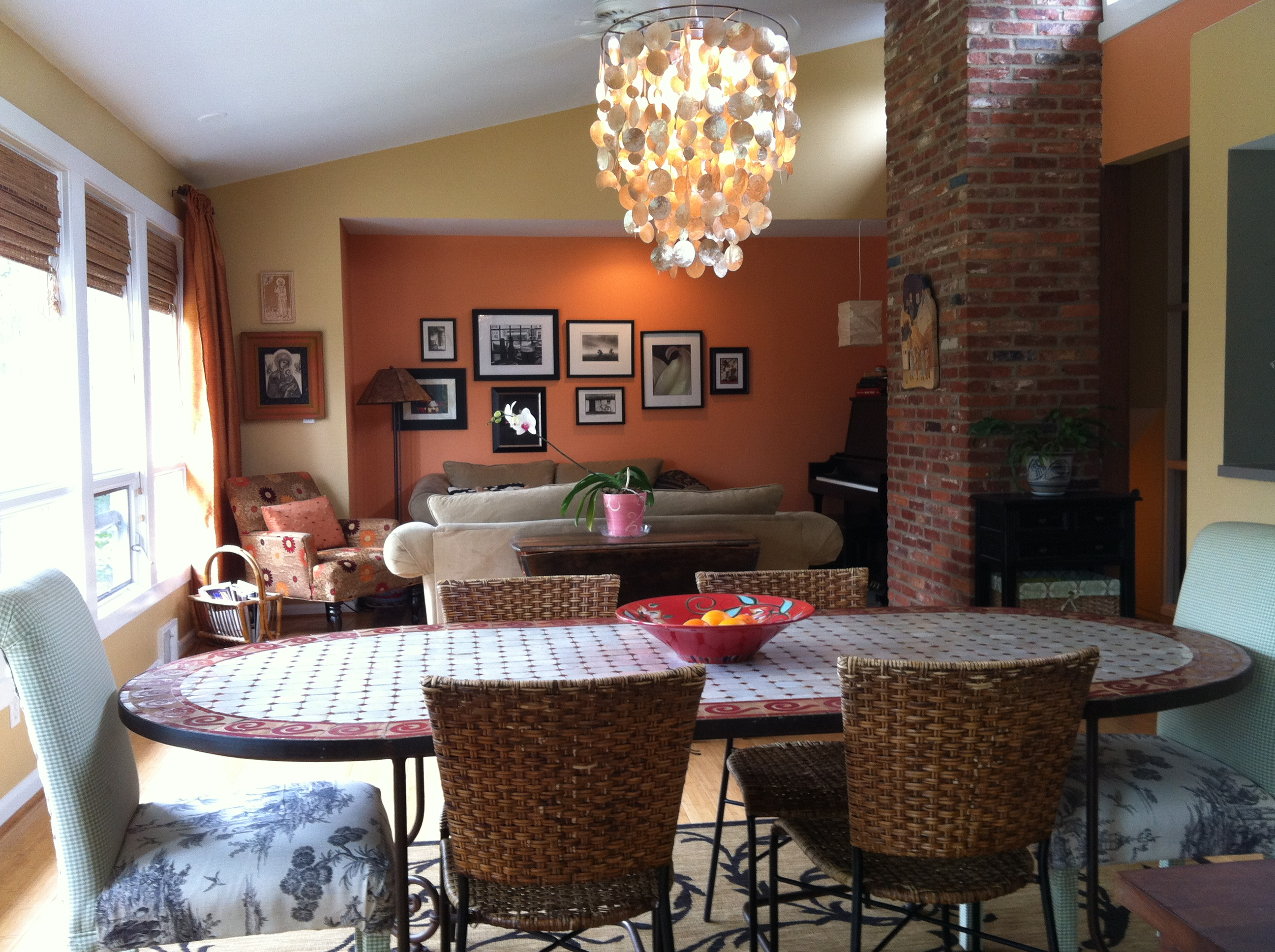 100 Dining Room And Living Combined Best 25 Family