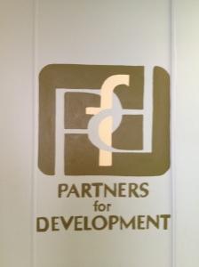 PFD Logo.